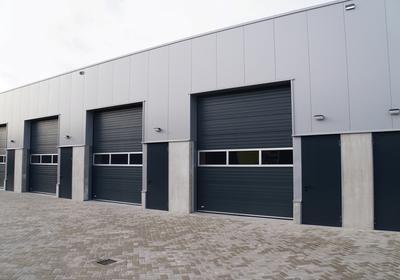 Oostwijk 16 C in Uden 5406 XT