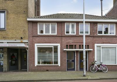 Hoogstraat 271 in Eindhoven 5654 NA