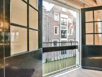 Beulingstraat 4 C in Amsterdam 1017 BA