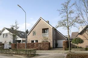 Esscheweg 254 in Vught 5262 LD