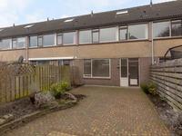 Melde 14 in Kampen 8265 CP