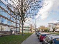 Aristotelesstraat 73 in Rotterdam 3076 BC