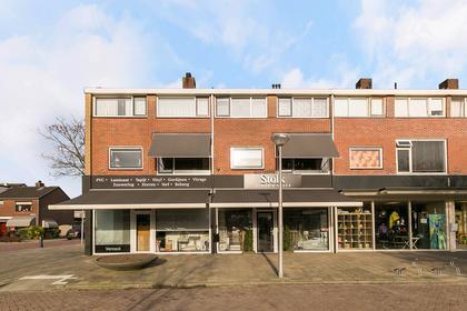 Brederodehof 68 - 70 in Hendrik-Ido-Ambacht 3341 VC