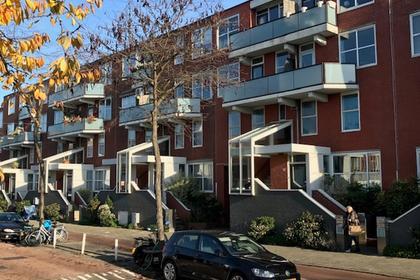 Nicolaas Beetsstraat 227 in Amsterdam 1053 RL