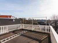 Overschiese Dorpsstraat 132 in Rotterdam 3043 CV