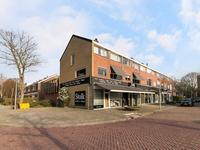 Brederodehof 68 -70 in Hendrik-Ido-Ambacht 3341 VC