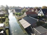 Simon Koopmanstraat 56 in Wervershoof 1693 BH
