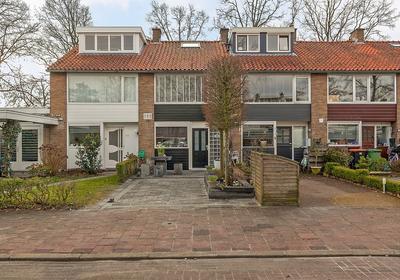 Buys Ballotlaan 51 in Soesterberg 3769 GL