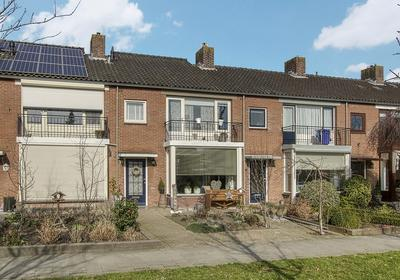 Stalkaarsen 36 in Gorinchem 4205 PH