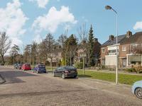Stalkaarsen 36 in Gorinchem 4205 PH