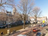 Geldersekade 17 I in Amsterdam 1011 EH