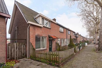 Koninginneweg 200 in Rotterdam 3078 GR