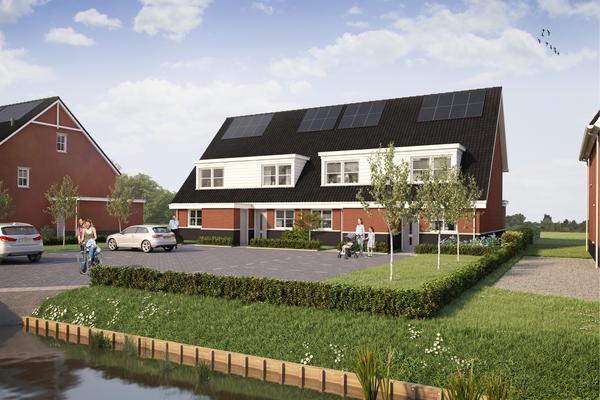 in Stolwijk 2821 AC