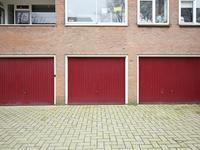 Zuid-Hollandstraat 36 in Amsterdam 1082 EK