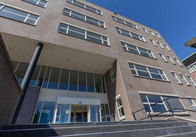 Baron Van Nagellstraat 144 146 in Barneveld 3771 LL