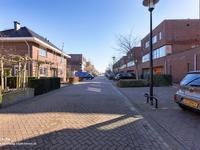 Emmensstraat 25 in Honselersdijk 2675 VC
