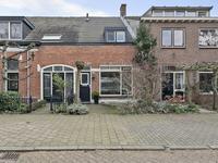 Tuinbouwlaan 5 in Breda 4817 LE