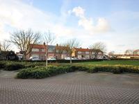 Oranjeplein 12 in Zoutelande 4374 AH