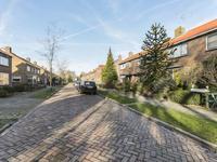 Waling Dijkstrastraat 23 in Joure 8501 DS