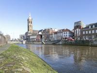 Voorstad Sint Jacob 20 in Roermond 6041 LM
