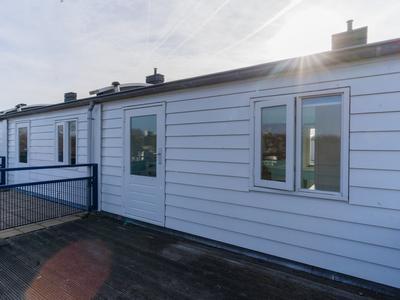 Strijplaan 601 in Rijswijk 2285 GR