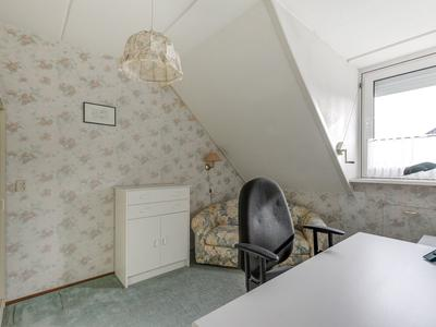Houting 14 in Hardinxveld-Giessendam 3372 VG