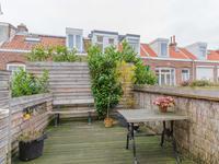 Wijde Geldelozepad 5 in Haarlem 2012 EJ