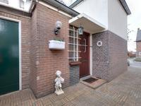 Jan Van Embdenweg 20 in Oosterbeek 6861 ZT