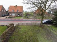 Zuiderzeestraat 34 in Aartswoud 1719 LB