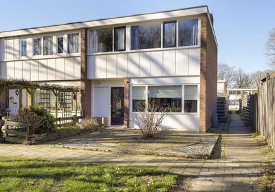 Tammingecamp 29 in Emmen 7824 GN