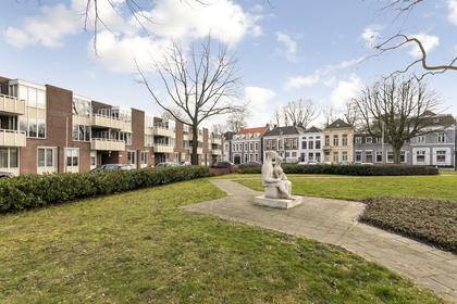 Uniestede 1 in Roosendaal 4701 NR