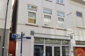 Kerkstraat 15 in Oosterhout 4901 JE