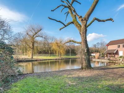 Ringslangweide 47 in Nieuwegein 3437 VD