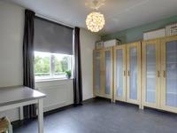 Stratenmakersveste 36 in Arnhem 6846 BJ