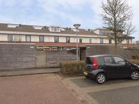 Tonselsedreef 94 in Harderwijk 3845 CX