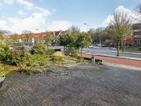 Cattepoelseweg 145 in Arnhem 6815 CA