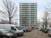 Klaverlaan 120 in Arnhem 6841 CK