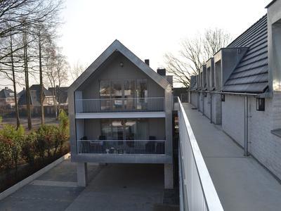 Bredaseweg 10 A-16 in Zundert 4881 DE
