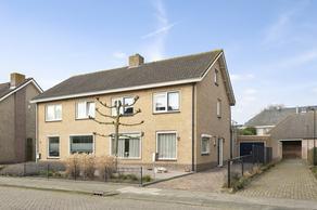Looierijstraat 23 in Oosteind 4909 BB