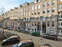 Van Ostadestraat 32 I in Amsterdam 1072 SZ