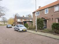 Anthonie Van Dyckstraat 1 in Deventer 7412 RK