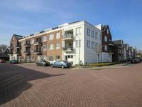 Molenwal 66 in Oudewater 3421 CM