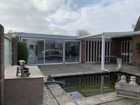 Industrieweg 85 in Waalwijk 5145 PD