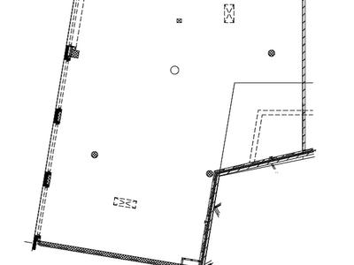 Oude Kustlijn 107 in 'S-Gravenhage 2496 SK