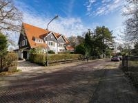 Johan Verhulstweg 52 in Bloemendaal 2061 LL