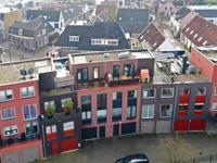 Herenstraat 28 B in Hilversum 1211 CC