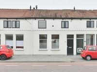 Dorpsstraat 1038 in Assendelft 1566 JL