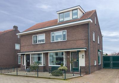 Emmalaan 90 in Veenendaal 3905 GS