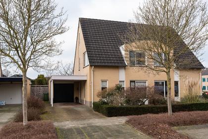 Torenzicht 16 in Hengelo (Gld) 7255 WX