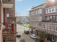 Menadostraat 41 C in Amsterdam 1095 TH